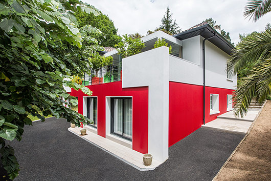 isoler sa maison par l intrieur comparatif quel isolant est le moins cher quelle a sert. Black Bedroom Furniture Sets. Home Design Ideas