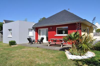 isolation maison 2000