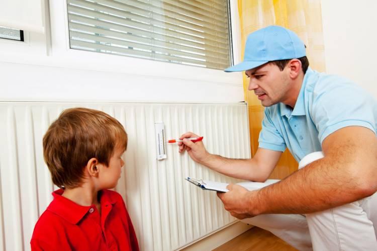 Soignez votre isolation par l 39 exterieur avant de choisir for Quel chauffage pour ma maison