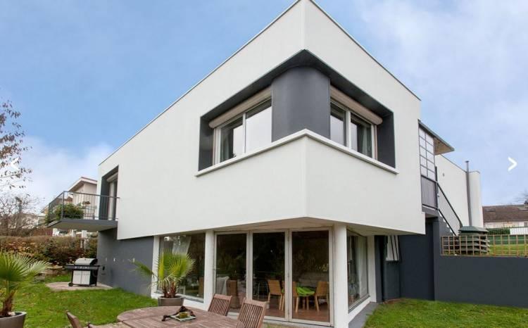 isolation maison toit plat