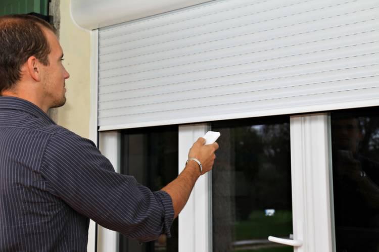 Isolation thermique maison quipez vous de volets for Volets interieurs isolants