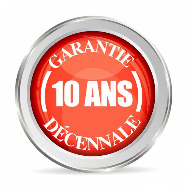 la garantie dcennale dfinition de a z - Que Couvre La Garantie Decennale Maison