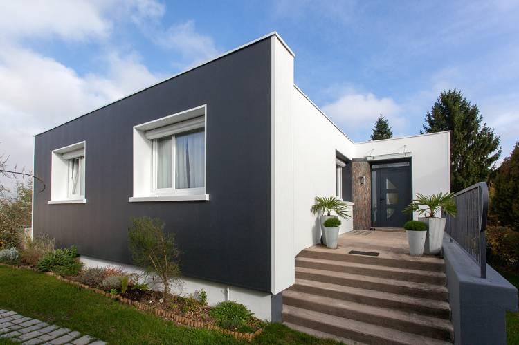 renovation maison ann e 60 ventana blog. Black Bedroom Furniture Sets. Home Design Ideas