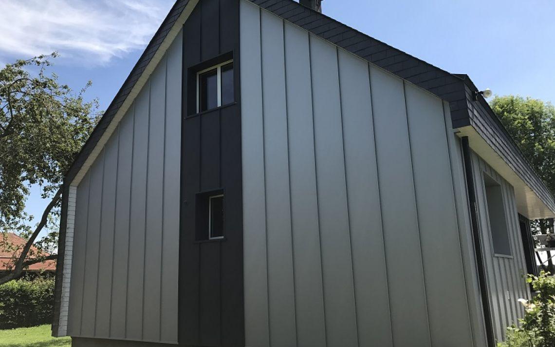 isolation maison 76