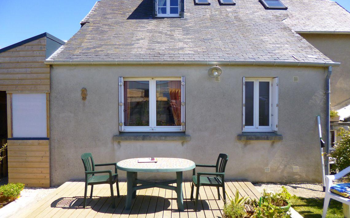 Isolation exterieur pour maison neuve devis isolation for Exterieur maison neuve