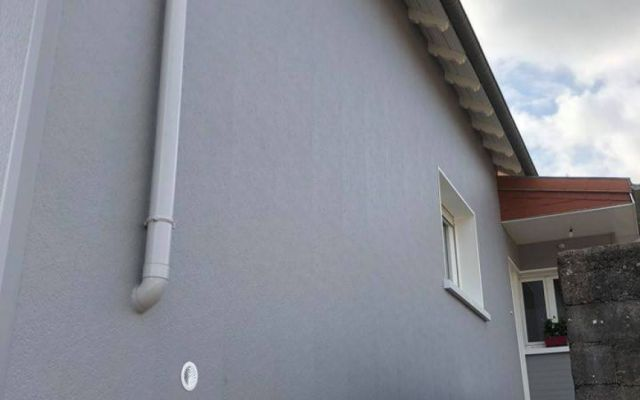 isolation maison camerica